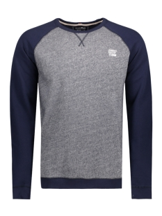 Tom Tailor Sweater 2531172.00.12 6740