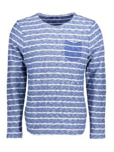 Tom Tailor Sweater 2531221.00.10 6621