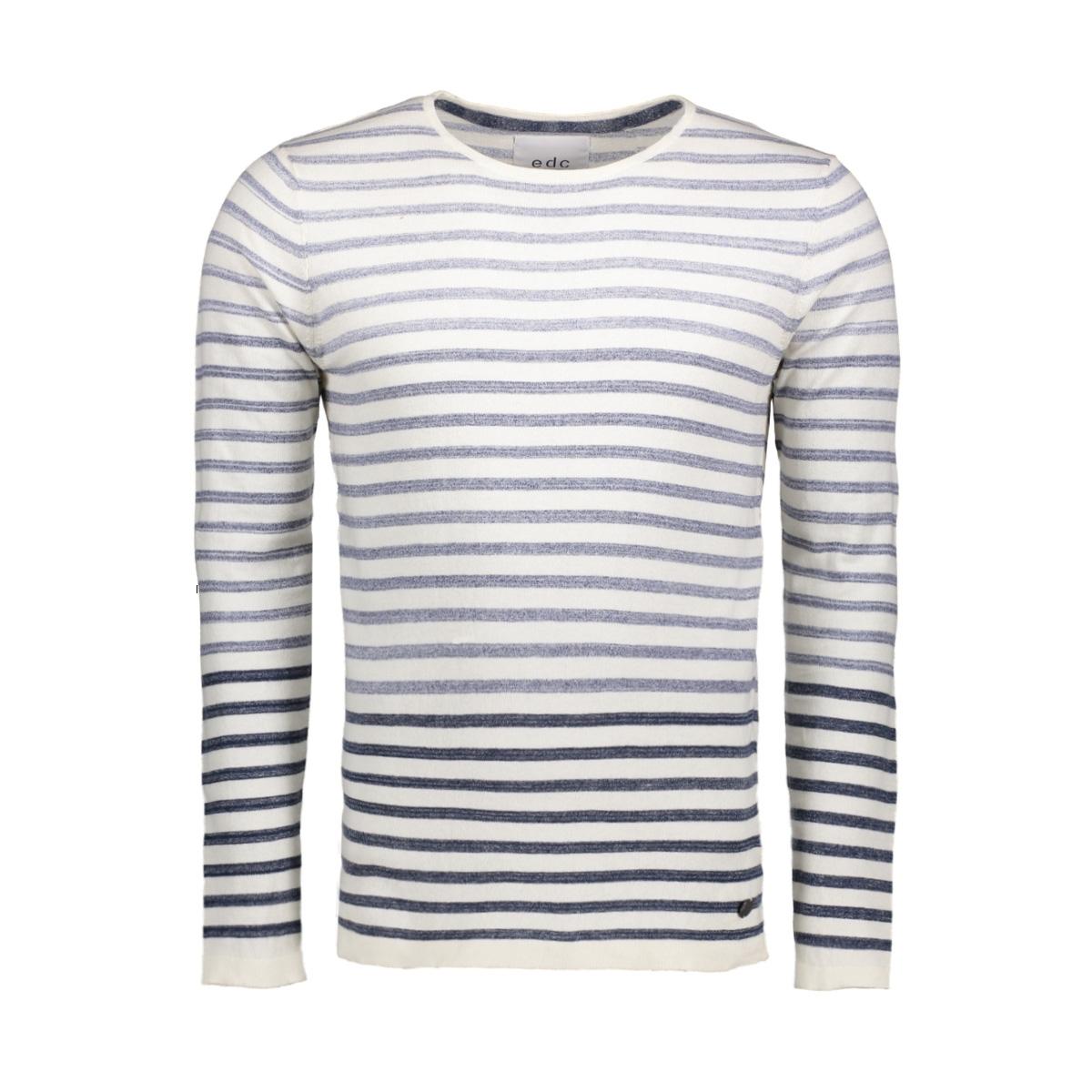 047cc2i006 edc sweater c110