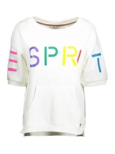 Esprit Sweater 057EE1J005 E110
