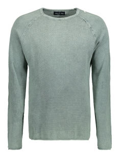 HS17.44.4126 CHASE KNIT Vintage Green