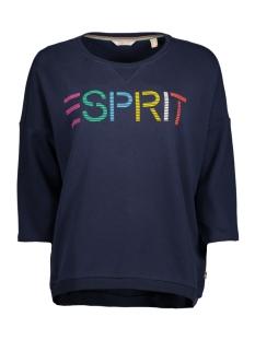 Esprit Sweater 057EE1J006 E400