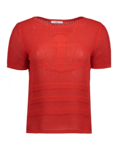 EDC T-shirt 057CC1I015 C635