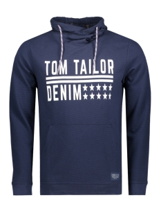 Tom Tailor Sweater 2531314.00.12 6740