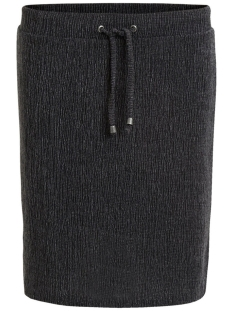 Object Rok OBJTONYA MW SWEAT SKIRT  90 23024192 Asphalt