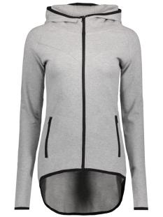 tb1325 urban classics vest grey