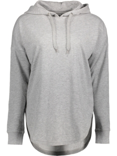 Urban Classics Sweater TB1308 GREY