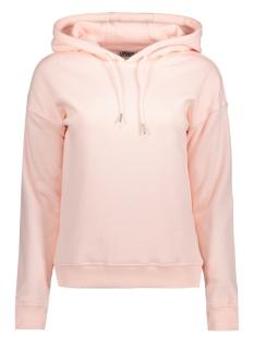 Urban Classics Sweater TB1524 PINK