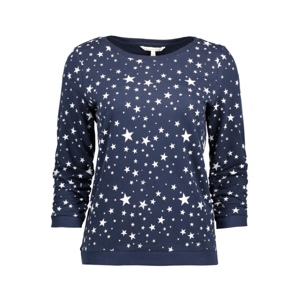 2531326.09.71 tom tailor sweater 6593