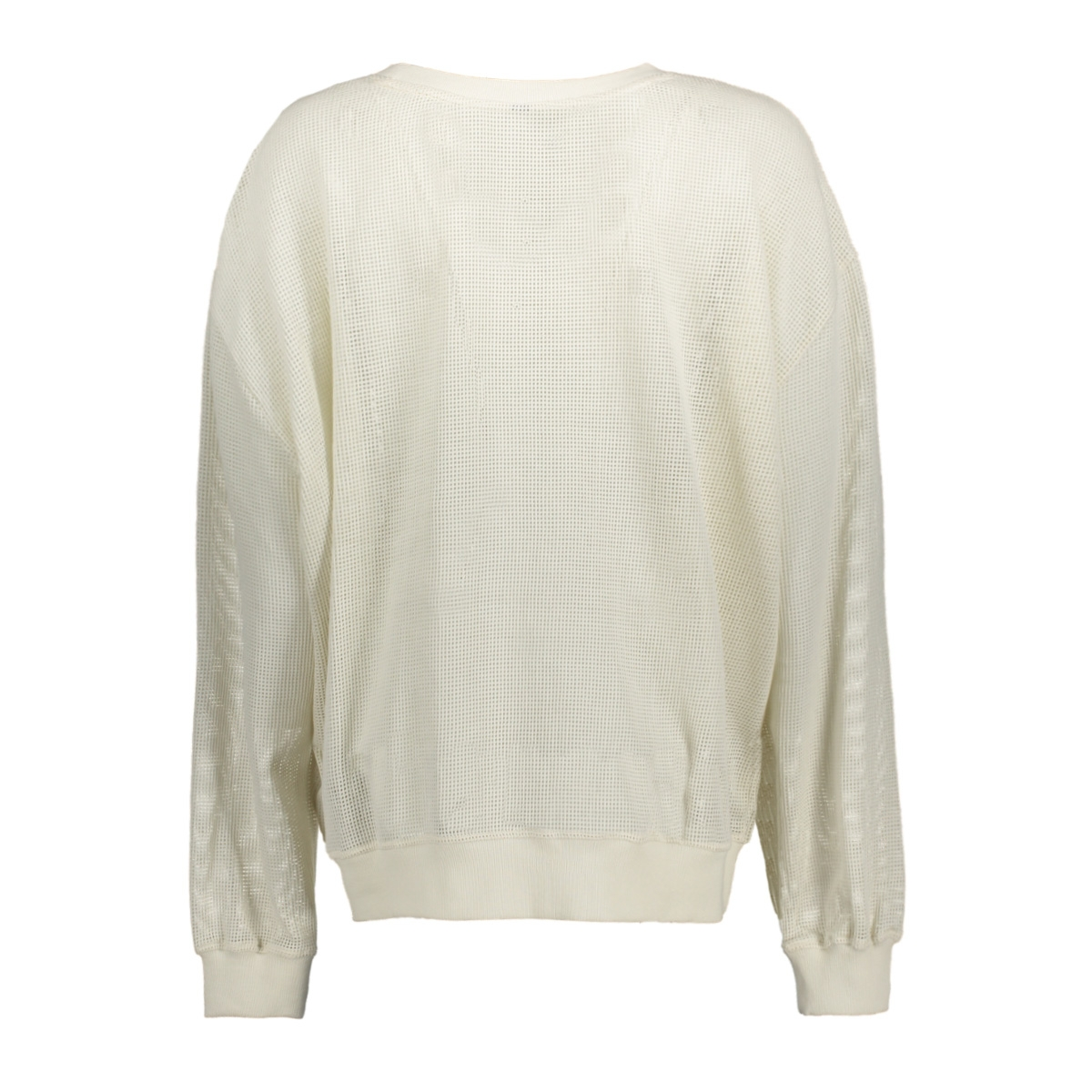 20-817-7103 10 days sweater bone