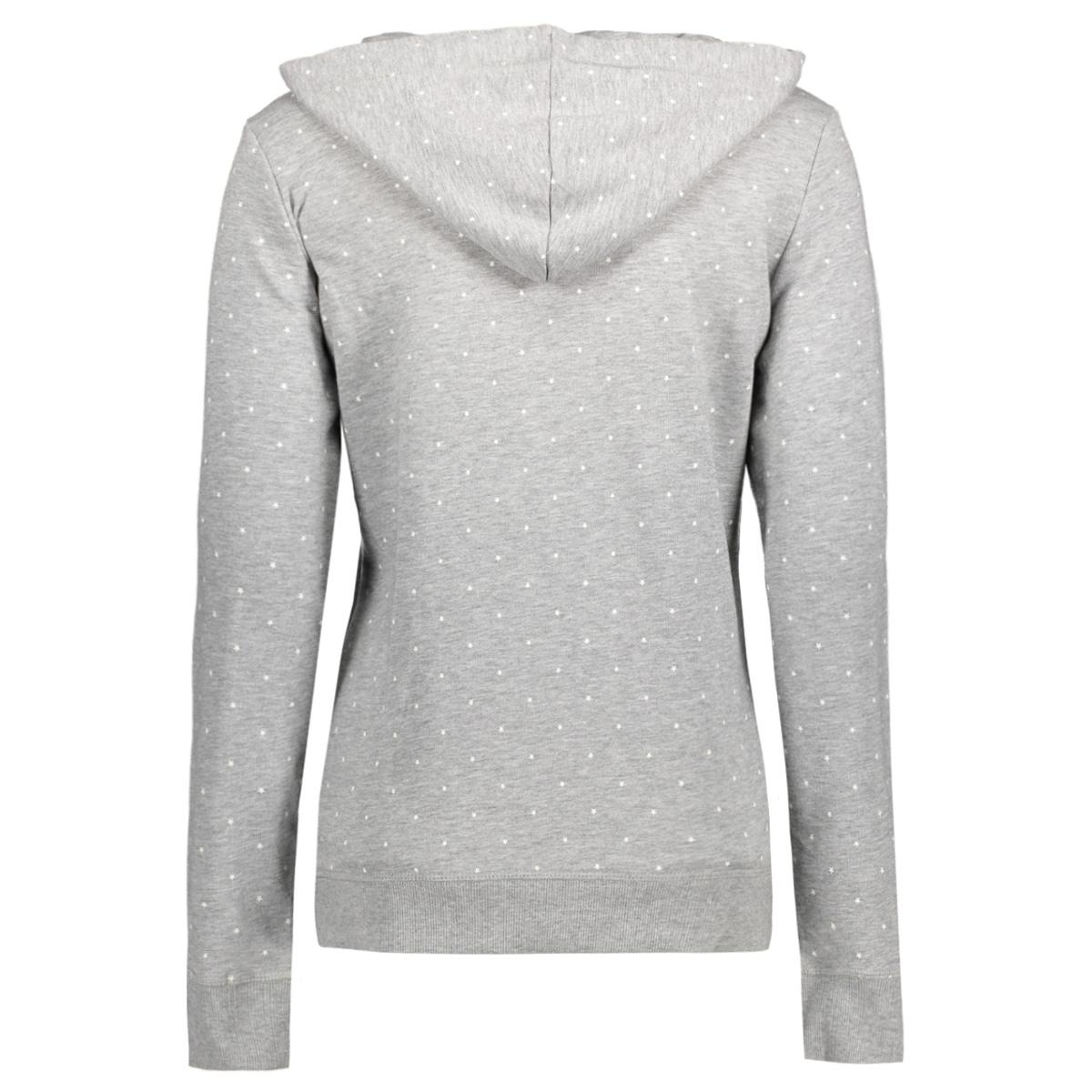 2531354.09.71 tom tailor sweater 2973
