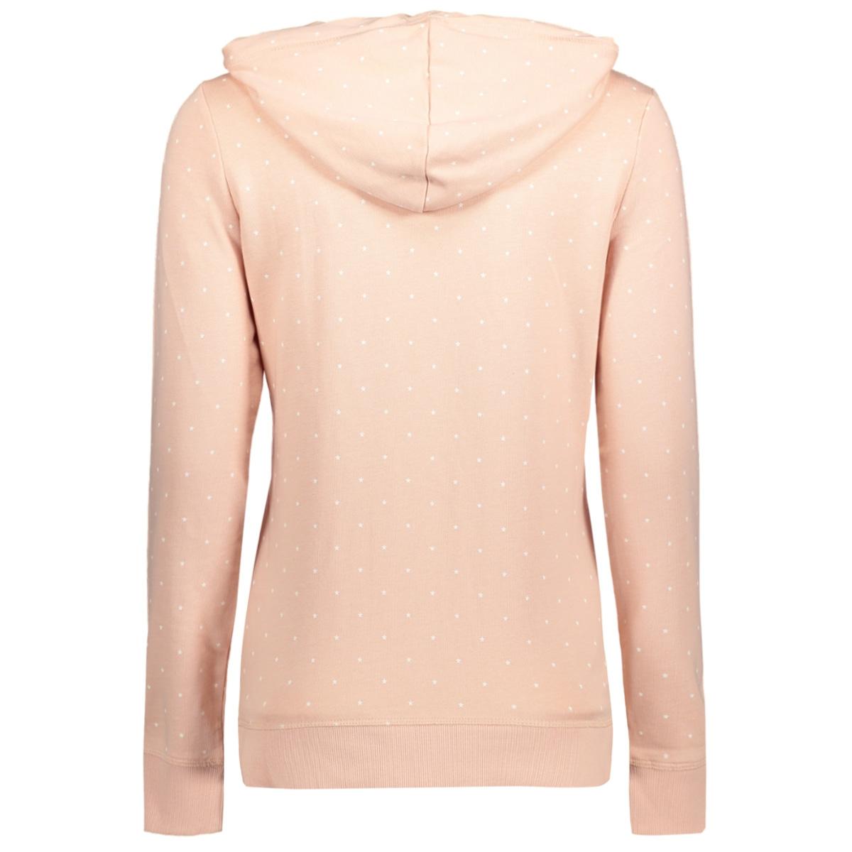2531354.09.71 tom tailor sweater 4676