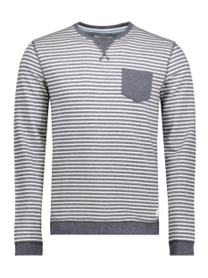 087cc2j002 edc sweater c400