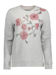 087cc1j001 edc sweater c044