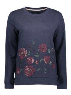 087cc1j019 edc sweater c404