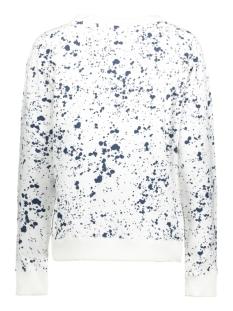 20-804-7103 10 days sweater ecru