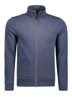 Tom Tailor Vest 2531338.09.10 6519