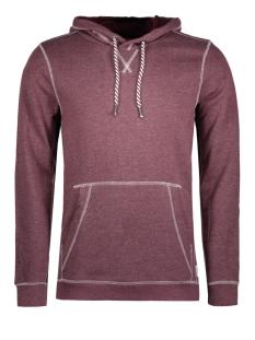 Tom Tailor Sweater 2531347.09.12 4721