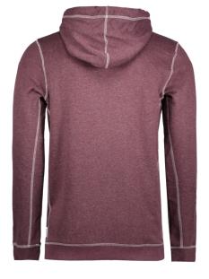 2531347.09.12 tom tailor sweater 4721
