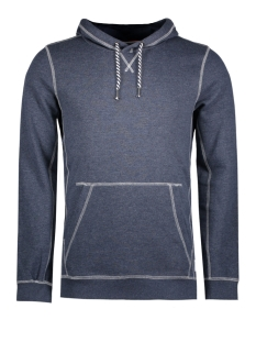 Tom Tailor Sweater 2531347.09.12 6740