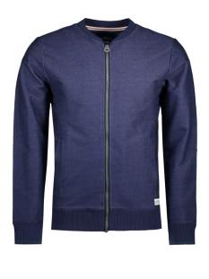 Tom Tailor Vest 2531499.00.10 6811