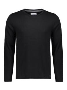 997cc2i800 edc sweater c001