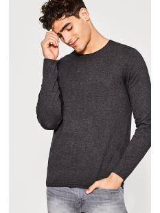 997cc2i800 edc sweater c020