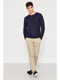 997cc2i800 edc sweater c400