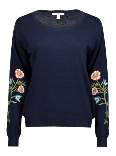 Esprit Sweater 087EE1I012 E400