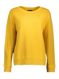 Marc O`Polo Sweater 708 4129 54067 212 bright leaf
