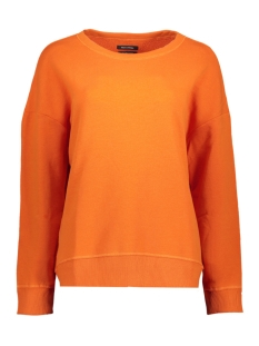 Marc O`Polo Sweater 708 4129 54067 313 pumpkin seed