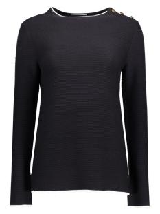 EDC Sweater 997CC1I804 C001