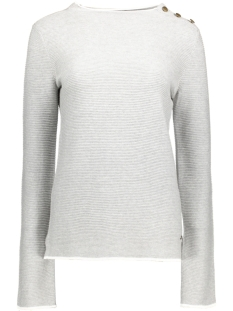 EDC Sweater 997CC1I804 C040