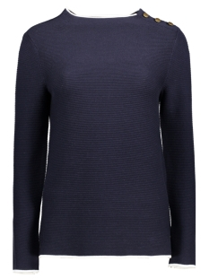 EDC Sweater 997CC1I804 C400