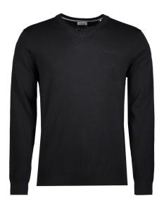 Esprit Sweater 997EE2I801 E001