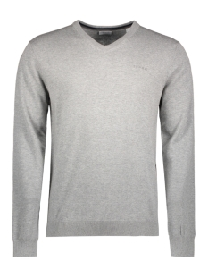 Esprit Sweater 997EE2I801 E030