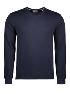 Esprit Sweater 997EE2I801 E400