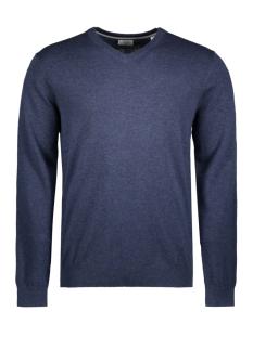 Esprit Sweater 997EE2I801 E405