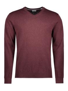 Esprit Sweater 997EE2I801 E610