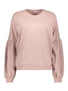 EDC Sweater 087CC1J013 C685