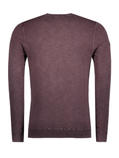 m61009ap dye la crew superdry sweater jp2 malbec