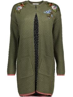 EDC Vest 087CC1I027 C350