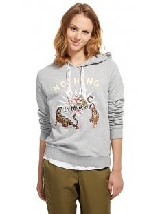 2555024.00.71 tom tailor sweater 2973