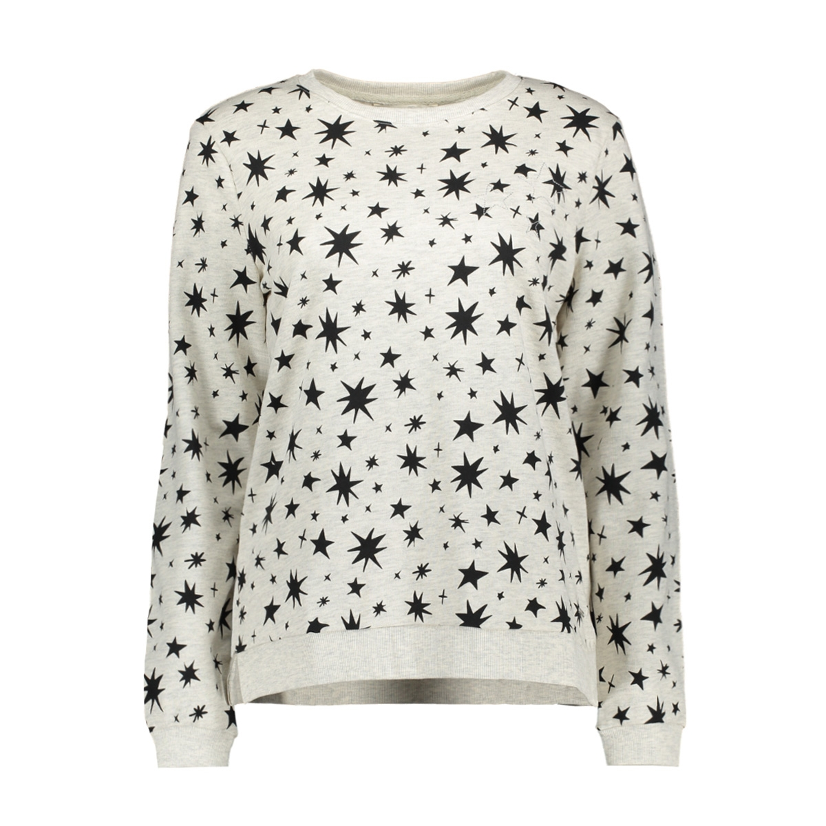 2555027.00.71 tom tailor sweater 8425