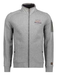 PME legend Vest PSW175400 960