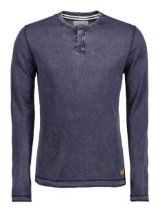 EDC T-shirt 087CC2I005 C400