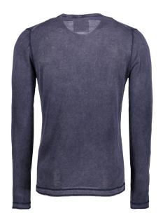 087cc2i005 edc t-shirt c400