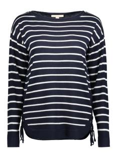 Esprit Sweater 087EE1I006 E401