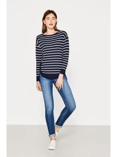 087ee1i006 esprit sweater e401
