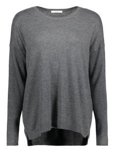 EDC Sweater 077CC1I025 C020